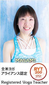 masami-ryt